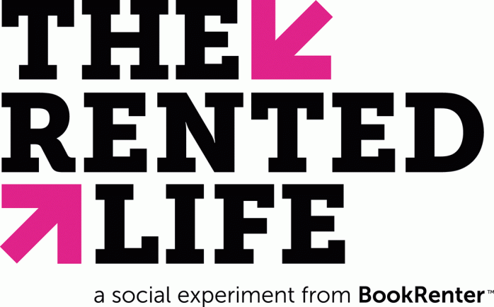 The Rented Life